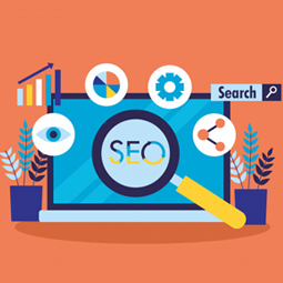 Pro SEO Report, Competitor Website Audit And Analysis